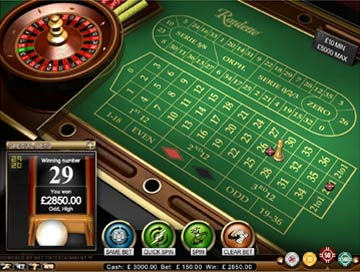 Odds & live betting online casino games och poker gambling rooms in houston