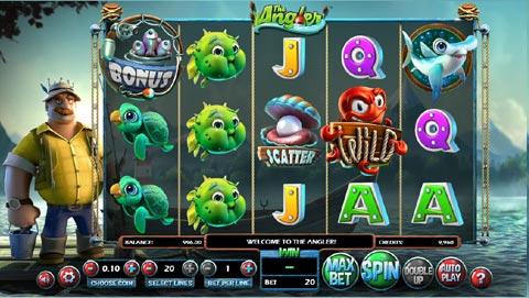 Free 3d slots online casino перейти в игру slotofun игровые автоматы n