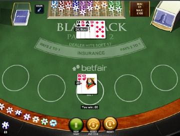 Schecter blackjack atx c-7 vs hellraiser c-7