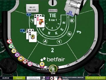 euro slots casino review