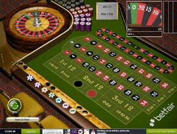 online gambling regulation singapore