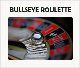 betfair Exchange Bullseye Roulette