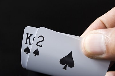 How to win at Blackjack - and why most players don't!