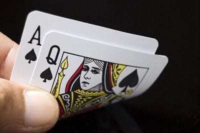 Blackjack Online Free No Downloads