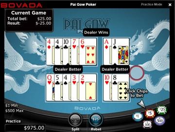 Casino Slotslv Pa Natet