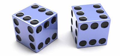 Online casinos cheat players los mejores casinos para jugar online