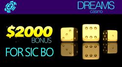 online casino bonus juni 2019