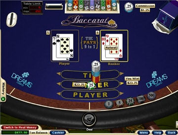 high limit slots strategy