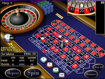 1 hour free play casino no download