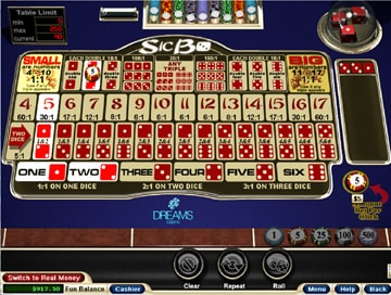 fortune palace online casino