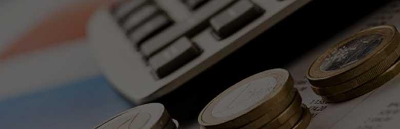 Boerse bz minecraft 1-3 2-4 betting system cs go betting analysis