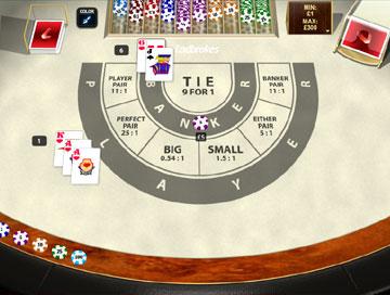 dunder online casino reviews