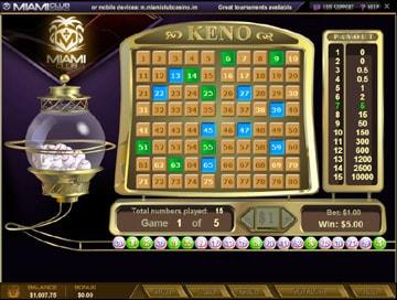casino no deposit bonus withdrawable