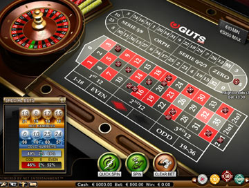 Free french roulette no reg no downloads illegal gambling in pubs