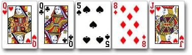 Poker Calculator – Texas Holdem Poker Odds Calculator