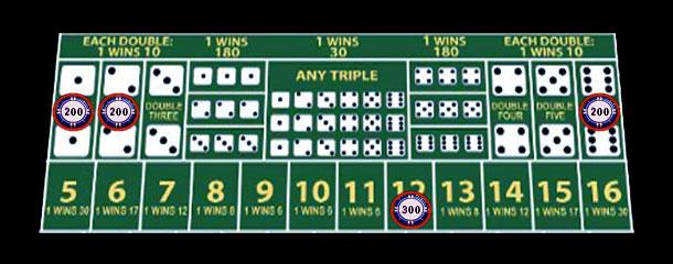Club 52 poker constanta