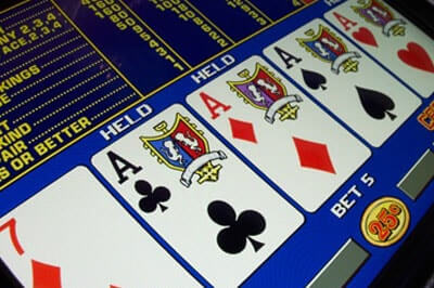 online casino guide fortune online