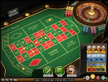 Sport-betting casino games och poker anthony casino