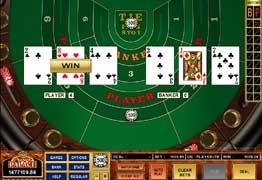 free play casino games