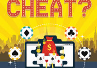 Can you trust online casinos?