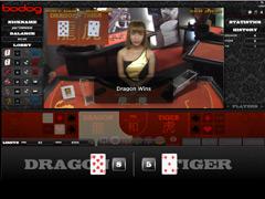 Bestes Online Casino Epoca