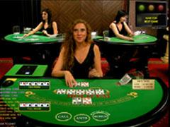5p roulette ladbrokes