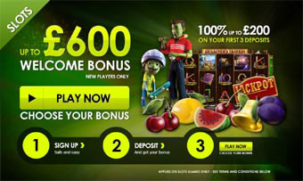 Casino welcome bonuses casino malax