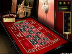 LiveCasino French Auto Roulette - Rizk Casino